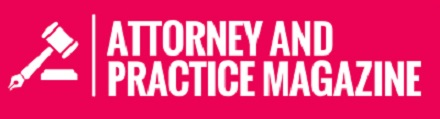 Attorney And Practice